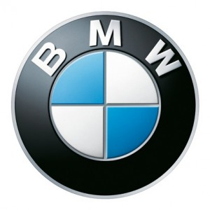 BMW - VANIČKY DO KUFRA
