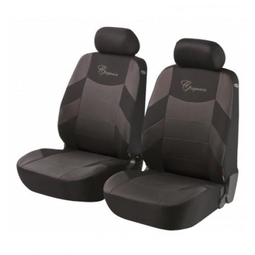 Walser Autopoťahy Elegance - 2 sedadlá