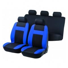 Walser autopoťahy Cruise - modro čierne