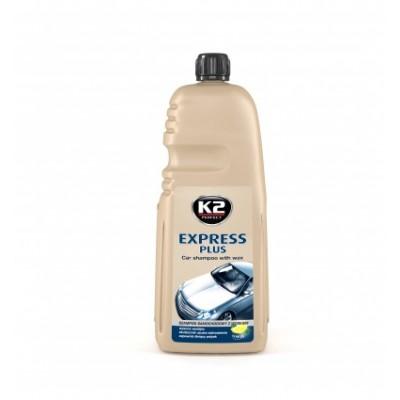 K2 Express Plus 1 L