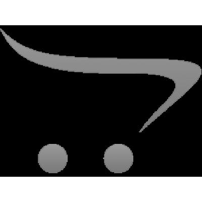 Gumená vanička do kufra pre Dacia sandero 2008 - 2013